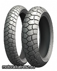 Michelin Anakee Adventure 110/80-19 + 150/70-17 motorgumi pár