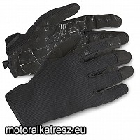Mad Dog ATV Gloves off-road szövet kesztyű XL