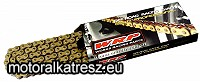 WRP/AllBalls/4Ride WE520PMX 120 szemű off-road racing lánc
