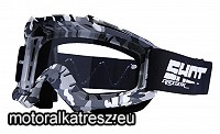 Shot Racing Assault terepmintás védőszemüveg (cross/enduro/ATV/quad) A0D-29A1-I01