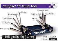 Oxford Mini Multi-Tool TL202