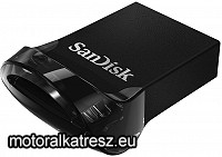SanDisk Ultra Fit 64GB Pendrive USB 3.1
