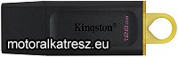 Kingston DataTraveller Exodia 128GB Pendrive USB 3.2