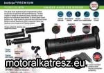 Oxford Heated Grips markolatfûtés prémium quad, ATV OF770