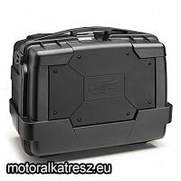 474ac301c106 Yamaha MT-03 660 (660 ccm) 2007. évjárata - Motoralkatrész webáruház