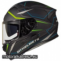 MT KRE SV Intrepid C1 Matt Fluor Green sisak L 110444836