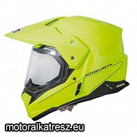 MT Synchrony Duosport SV Solid Gloss Fluor Yellow XL 101515247
