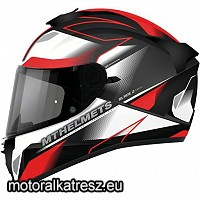 MT Blade 2 SV Fugue C1 Gloss Pearl Red sisak S 11184552104