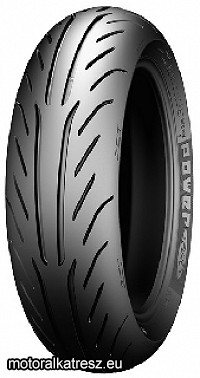 Michelin Power Pure SC 130/60-13 60P TL motorgumi/robogó gumi