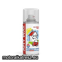 Any Way Verylube Univerzális spray 150ml